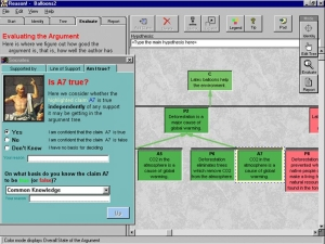 screenshot_reason1