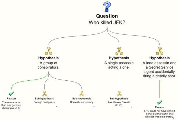 jfkhmap2