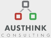 Austhink Consulting