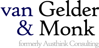 van Gelder & Monk