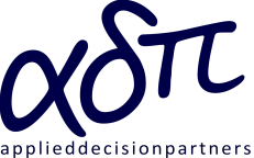 Applied Decision Partners