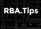 RBA.Tips